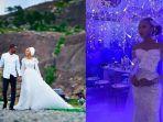 pernikahan-anak-presiden-nigeria-jadi-kontroversi.jpg
