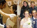pernikahan-arya-saloka-dan-putri-anne.jpg