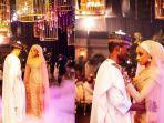 pernikahan-mewah-anak-presiden-nigeria-jadi-kontroversi.jpg