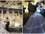 pernikahan-rachel-vennya-dan-niko-al-hakim.jpg