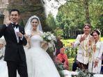 pernikahan-unik-sandra-dewi-hingga-andien.jpg