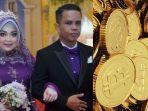 pernikahan-viral-di-bulukumba-dilamar-pakai-bitcoin.jpg