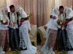 pernikahan-viral-pria-dengan-2-wanita.jpg