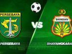 persebaya-surabaya-vs-bhayangkara-fc-liga-1-2021.jpg