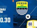 persib-bandung-vs-barito-putera-liga-1-20212022.jpg