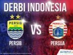 persib-bandung-vs-persija-jakarta-final-piala-menpora-2021.jpg