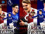 pertandingan-arsenal-vs-everton-di-mola-tv-1.jpg