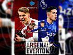 pertandingan-arsenal-vs-everton-di-mola-tv.jpg