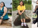 perubahan-bentuk-tubuh-witta-sylvia-yang-sukses-pangkas-hingga-62-kg-dalam-5-bulan.jpg