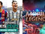 pes-dan-mobile-legends-masuk-cabor-baru-di-pon-xx-papua-2021.jpg