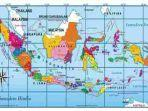 peta-kondisi-geografis-negara-indonesia.jpg