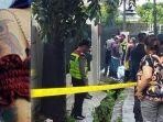 polisi-ungkap-penyebab-kematian-anjanii-bee.jpg