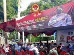 polri-buka-gerai-vaksin-presisi-di-polda-polres-dan-polsek-se-indonesia-1.jpg