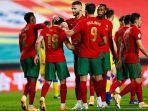 portugal-euro-2020.jpg