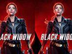 poster-film-black-widow-yang-dibintangi-scarlett-johanson.jpg
