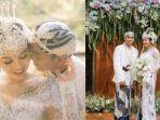 potret-alfath-fathier-resmi-menikah-dengan-nadia-christina.jpg