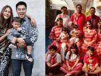 potret-keluarga-baim-wong-dan-keluarga-raffi-ahmad-rayakan-idul-fitri.jpg