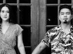 potret-romantis-bams-dan-istrinya.jpg
