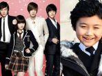 potret-terbaru-pemeran-gu-jun-pyo-kecil-kang-han-byeol-kini-beranjak-dewasa.jpg