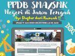 ppdb-jateng-sma-smk-2020-online.jpg