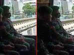 prajurit-tni-ad-menyambut-dan-mengamankan-kepulangan-rizieq-shihab.jpg
