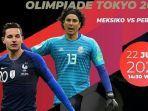 prediksi-meksiko-vs-perancis-olimpiade-2020.jpg