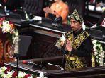 presiden-joko-widodo-saat-pidato-dalam-rangka-hut-ke-75-kemerdekaan-ri.jpg