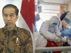 presiden-jokowi-dan-ilustrasi-pasien-virus-corona.jpg