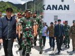 presiden-jokowi-kunjungi-natuna.jpg