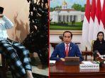 presiden-jokowi-langsung-terbang-ke-jakarta-setelah-makamkan-sang-ibu.jpg