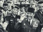 presiden-soekarno-beberapa-kali-alami-percobaan-pembunuhan.jpg