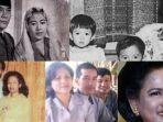 presiden-soekarno-dan-fatmawati-jokowi-dan-iriana.jpg