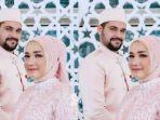 pria-turki-nikahi-gadis-aceh-begini-kabar-terbaru-keduanya.jpg