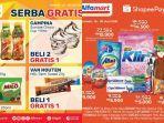 promo-alfamart-shopeepay-murmer-serba-gratis.jpg