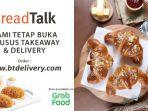 promo-breadtalk-rabu-14-juli-2021-a.jpg