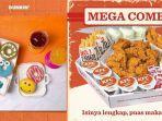promo-makanan-dunkin-donuts-dan-kfc-indonesia-selasa-22-juni-2021.jpg