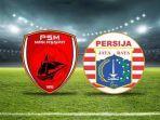 psm-makassar-vs-persija-leg-2.jpg