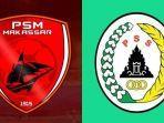 psm-makassar-vs-pss-sleman-perebutan-juara-3-piala-menpora-2021.jpg