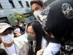 Rachel Vennya Sebut Tak Karantina di Wisma Atlet, Kapendam Jaya Beri Bantahan, Tunjukkan Bukti Ini