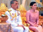 raja-thailand-dan-ratu-suthida.jpg