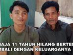 remaja-11-tahun-hilang-bertemu-kembali-dengan-keluarga.jpg