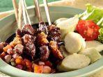 resep-bumbu-bakaran-kacang-idul-adha-2020-tips-agar-sate-daging-kambing-empuk-tanpa-ribet.jpg