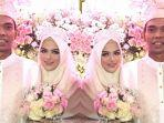 resepsi-pernikahan-ustaz-abdul-somad-dan-fatimah-az-zahra.jpg
