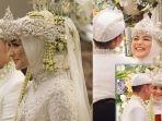 rezky-aditya-resmi-menikah-dengan-citra-kirana.jpg