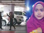 ria-ricis-hijabnya-ditarik.jpg