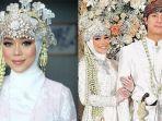 riasan-make-up-lesti-kejora-saat-akad-nikah-curi-perhatian-sukses-tampil-manglingi.jpg