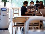 robot-barista-di-korea-selatan-a.jpg