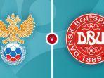 rusia-vs-denmark-euro-2020.jpg