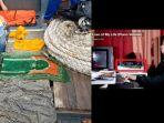 sajadah-hijau-ditemukan-utuh-oleh-tim-evakuasi-sriwijaya-air-sj-182.jpg