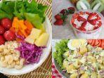 salad-buah-yoghurt-dan-salad-sayur-dan-salad-kentang.jpg